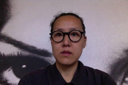 Headshot of Hwa Young Jung