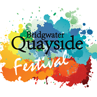 Bridgwater Quayside Festival